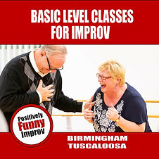 Basic Improv Classes Bham TTown.jpg