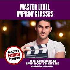 Master Level Improv Classes BHAM.jpg