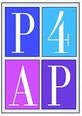 P4APLogo.jpg