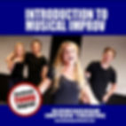 Intro To Musical Improv Bham.jpg