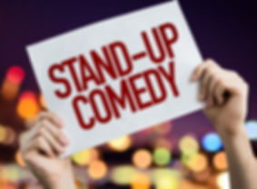 Stand-Up Image.jpg