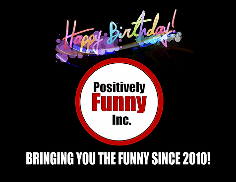 PFI Birthday 8 Years.png