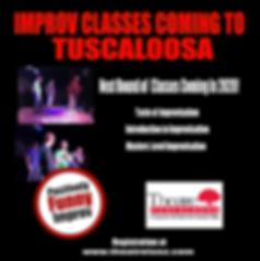 Classes2020Soon.png
