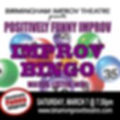 Bingo March 2020.png