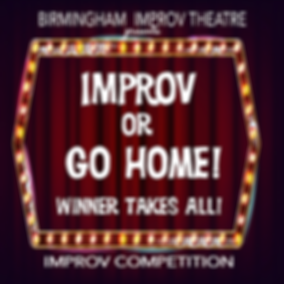 Improv or Go Home Generic.png