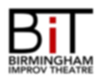 BIT Logo Norm.jpg