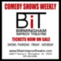 BIT Shows Weekly.jpg