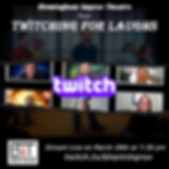 Twitch March 28.png
