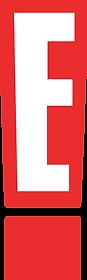 370px-E!_Logo.svg.png