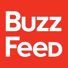 buzzfeed-logopng-buzzfeed-png-600_600.pn