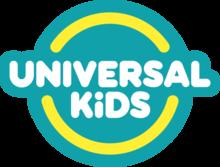 Universal_Kids_2019_II.png