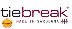 Fast Food made in Sardegna al Tie Break