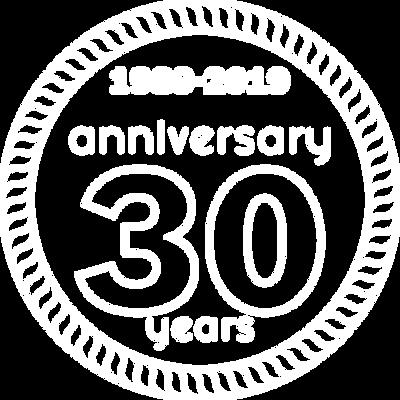 30 anni bianco 50 percento ENG.png