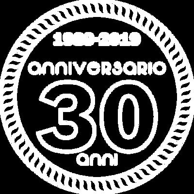 30 anni bianco 50 percento.png