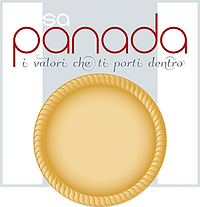 sa Panada - International Brand - Square