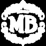 MB.Logo.white-01.png
