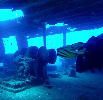 Malta Diving right.jpg