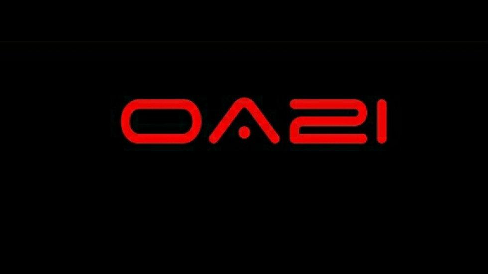 OA 21 Icon