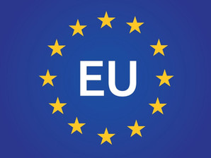 VAT and THE UK.. We ship within the EU
