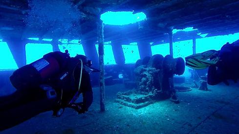 Malta Diving.jpg