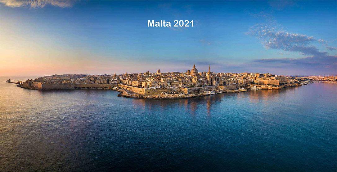 Malta copy.jpg