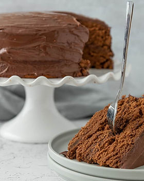 Chocolate-Cake-Without-Cocoa-Powder.jpg