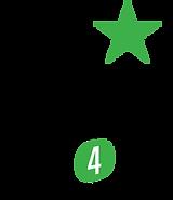 PN-Play-4-Fun-Logo.png