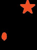 PN-Outdoor-Adventures-Logo.png