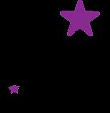 Pin-Winners-Logo.png