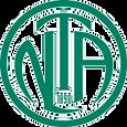 NLTA Logo_edited.png