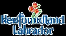 Government of Newfoundland & Labrador Logo