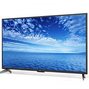 TELEVISION FUZIO LED - TV