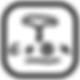 Cork_icon