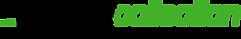 logos_TRENDcollection_BG1.png