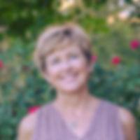 DeniseAmick.jpg