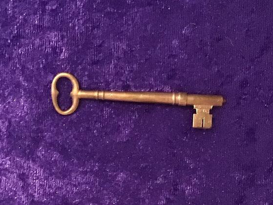 Truth Key (AK13)