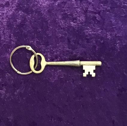 Truth Key (KC4)