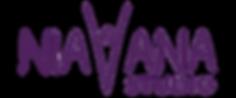 NiavanaStudioLogoDeepPurple.png