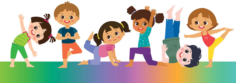 YogaKidsCropped.jpg