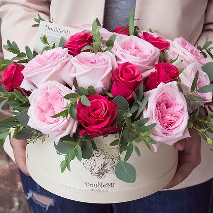 Доставка цветов в москве оригинальные живые цветы оптом м.рижская