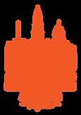 Pedego Alexandria - Custom Logo Final-01