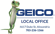 GEICO Local Office Logo.png