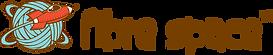 fibrespace_bg_logo_small.png