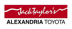 Jack Taylor Logo.jpg