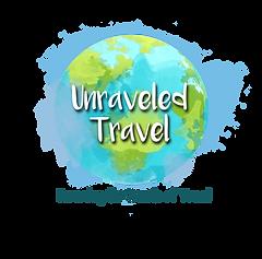 Unraveled Travel Logo.png