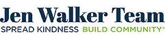 Jen Walker Team Logo.jpg