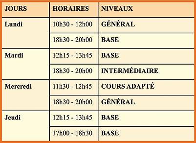 Horaires & tarifs 2020-21 - copie_edited