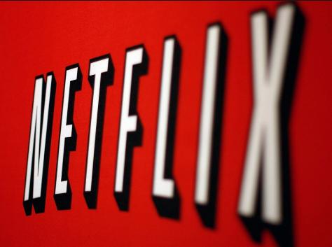 Netflix: presentar un aumento de los beneficios no siempre es suficiente.