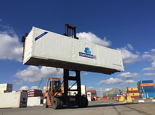 ContainerID reefer3.jpg