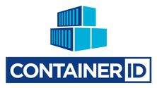 ContainerID.png